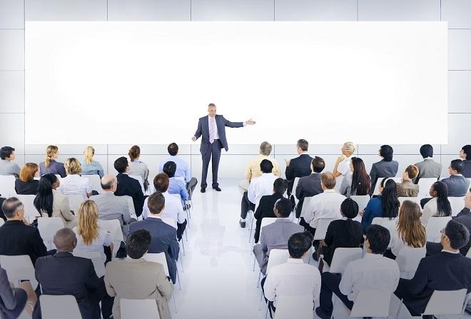 7 bài học kinh doanh trường học không bao giờ dạy bạn
