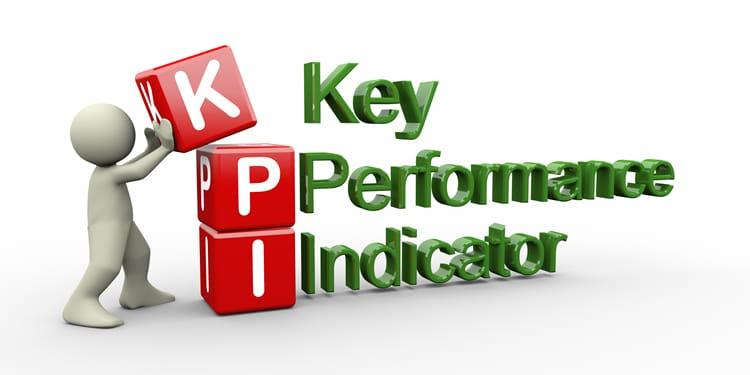 Mẫu đánh giá hiệu quả công việc (KPI) và đánh giá năng lực (Khung năng lực) khoa học, dễ sử dụng